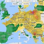 Air Pollution_Europe_25Mar2018