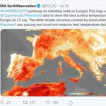 Tweet_Europe_Hot_2019